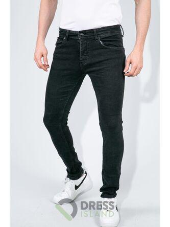 Джинсы Secret Tailor Jeans (1037-2)