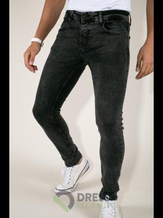 Джинсы Secret Tailor Jeans (1042-1)
