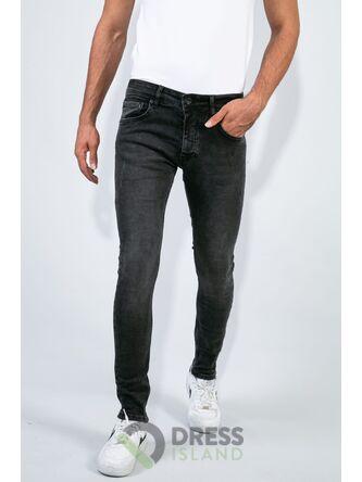 Джинсы Secret Tailor Jeans (1042-2)