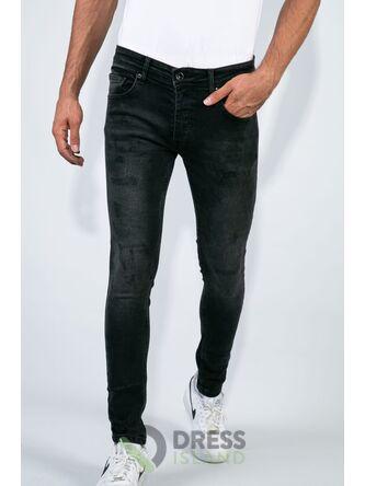 Джинсы Secret Tailor Jeans (1043-2)