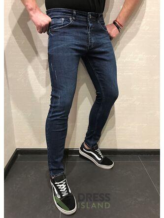 Джинсы Secret Tailor Jeans (1055-1)