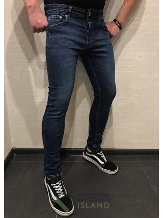 Джинсы Secret Tailor Jeans (1056-2)