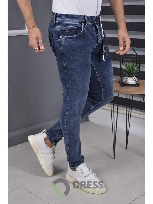 Джинсы Secret Tailor Jeans (1059-2)