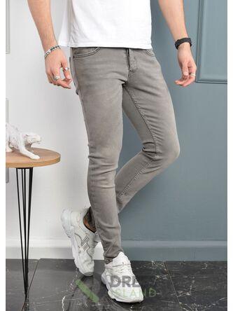 Джинсы Secret Tailor Jeans (1060-1)