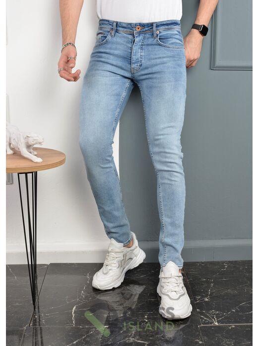 Джинсы Secret Tailor Jeans (1069-1)
