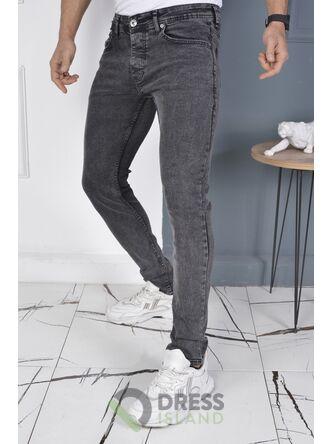 Джинсы Secret Tailor Jeans (1074-1)