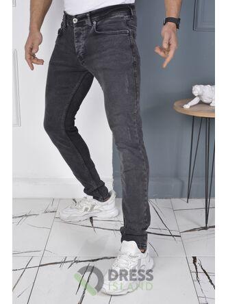 Джинсы Secret Tailor Jeans (1074-2)
