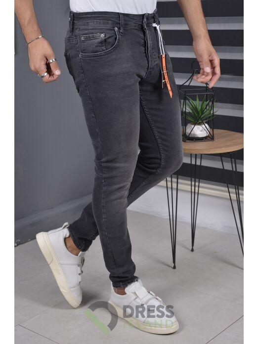 Джинсы Secret Tailor Jeans (1075-1)