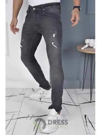 Джинсы Secret Tailor Jeans (1075-2)