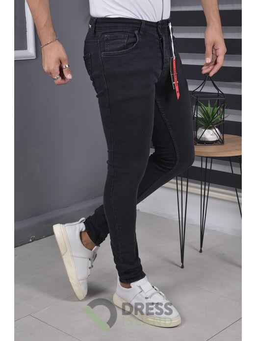 Джинсы Secret Tailor Jeans (1086-2)