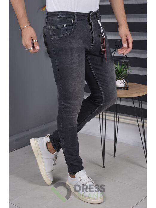 Джинсы Secret Tailor Jeans (1090-2)