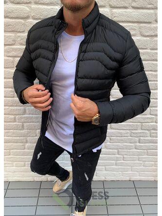 Куртка Lenasso (334-1)