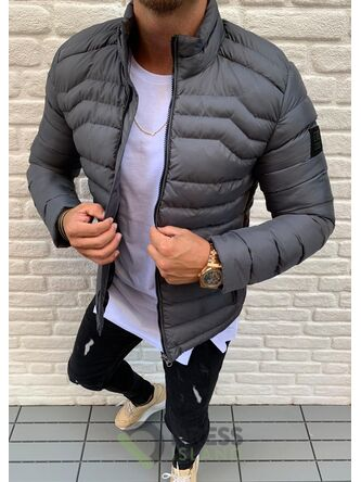 Куртка Lenasso (334-3)