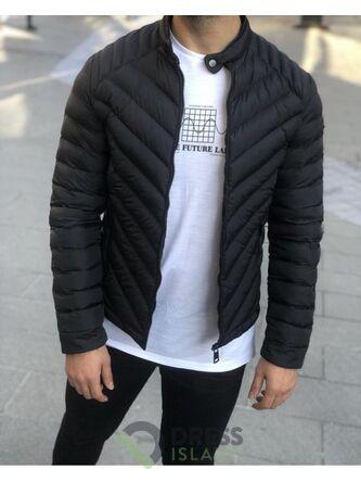 Куртка Lenasso (335-1)