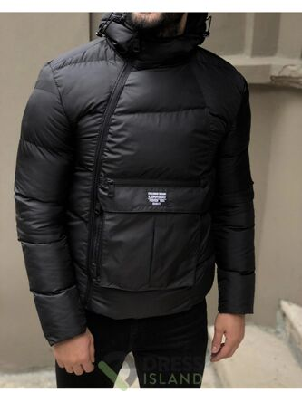 Куртка Lenasso (333-1)