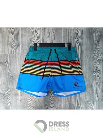 Пляжные шорты Deco Dass (2125-2)