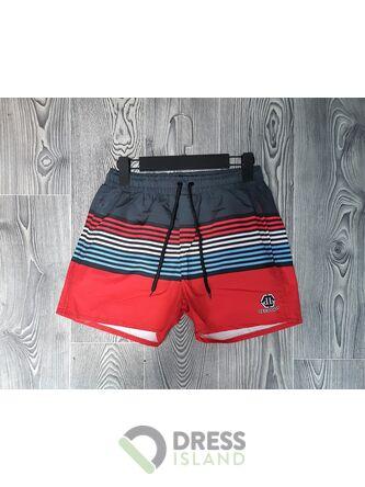 Пляжные шорты Deco Dass (2125-3)