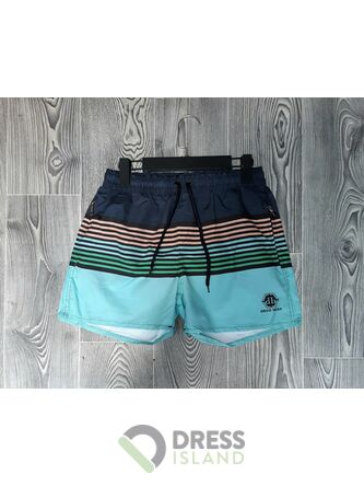 Пляжные шорты Deco Dass (2125-4)