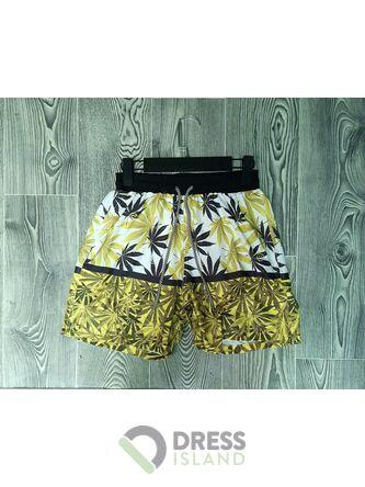 Пляжные шорты Deco Dass (2126-1)