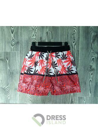 Пляжные шорты Deco Dass (2126-3)