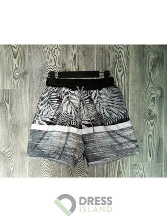 Пляжные шорты Deco Dass (2128-1)