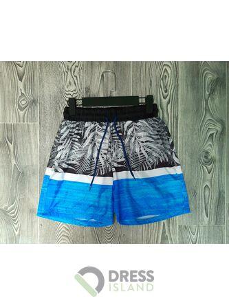 Пляжные шорты Deco Dass (2128-2)