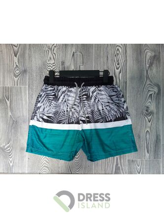 Пляжные шорты Deco Dass (2128-3)