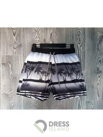 Пляжные шорты Deco Dass (2129-1)
