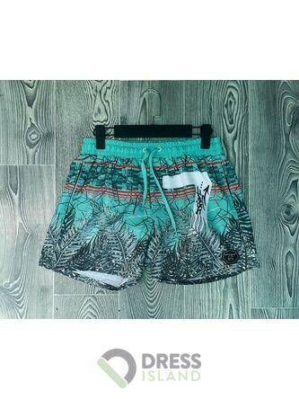 Пляжные шорты Deco Dass (2149-2)