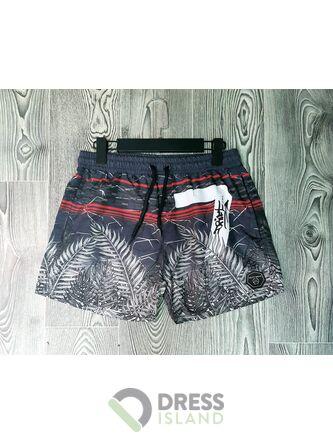 Пляжные шорты Deco Dass (2149-3)