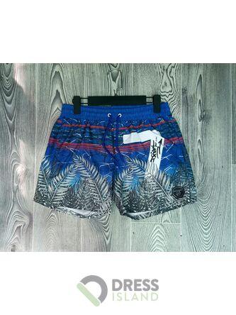 Пляжные шорты Deco Dass (2149-4)