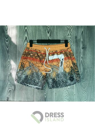 Пляжные шорты Deco Dass (2149-5)