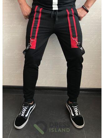 Спортивные штаны GLR Sport (1000)