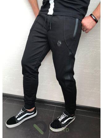 Спортивные штаны GLR Sport (1003)