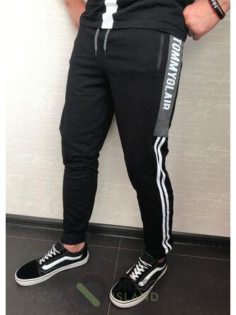 Спортивные штаны GLR Sport (1006)