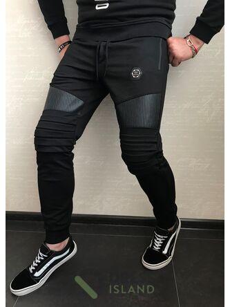 Спортивные штаны GLR Sport (1019)