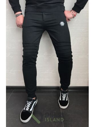 Спортивные штаны GLR Sport (1048)