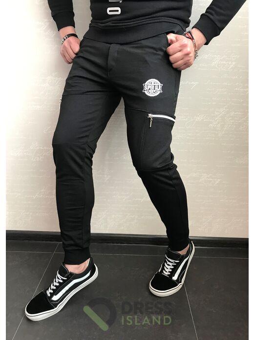 Спортивные штаны GLR Sport (1068)
