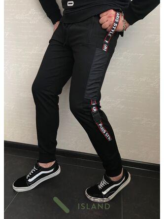 Спортивные штаны GLR Sport (1081)