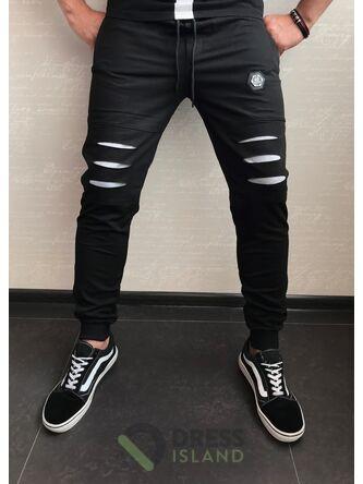 Спортивные штаны GLR Sport (1091)