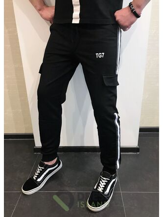 Спортивные штаны GLR Sport (1104)
