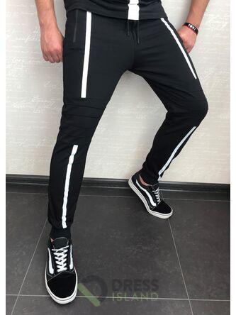 Спортивные штаны GLR Sport (1106)