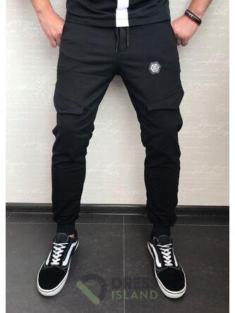Спортивные штаны GLR Sport (1107)