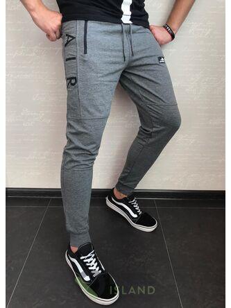 Спортивные штаны GLR Sport (2394-2)