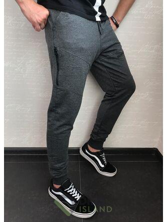 Спортивные штаны GLR Sport (2397-2)