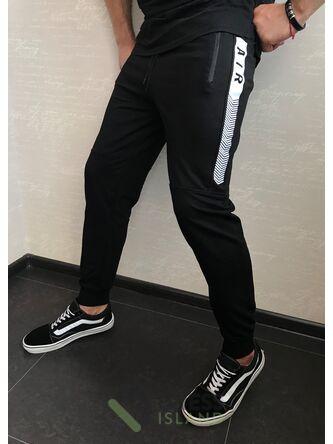 Спортивные штаны GLR Sport (2439-2)