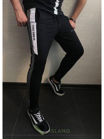 Спортивные штаны GLR Sport (2444)