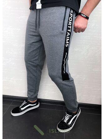 Спортивные штаны GLR Sport (2446-2)