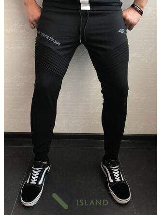 Спортивные штаны GLR Sport (2448)