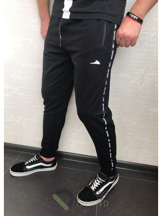 Спортивные штаны GLR Sport (2485-1)